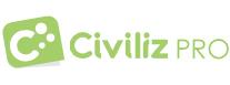 logo civiliz